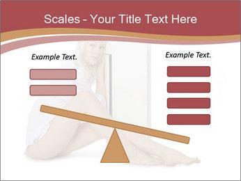0000062809 PowerPoint Template - Slide 89