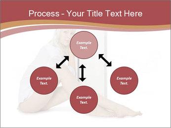 0000062809 PowerPoint Template - Slide 91