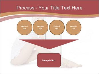 0000062809 PowerPoint Template - Slide 93