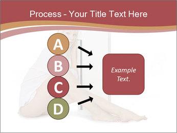 0000062809 PowerPoint Template - Slide 94