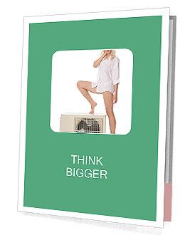 0000062810 Presentation Folder