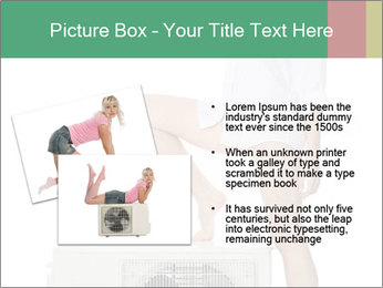 0000062810 PowerPoint Templates - Slide 20