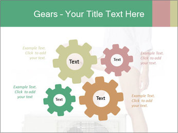 0000062810 PowerPoint Templates - Slide 47