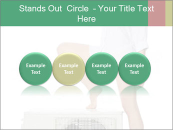 0000062810 PowerPoint Templates - Slide 76