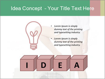 0000062810 PowerPoint Templates - Slide 80