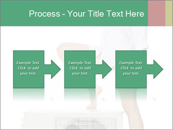 0000062810 PowerPoint Templates - Slide 88