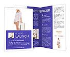 0000062811 Brochure Templates