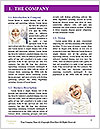 0000062812 Word Templates - Page 3