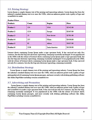 0000062812 Word Template - Page 9