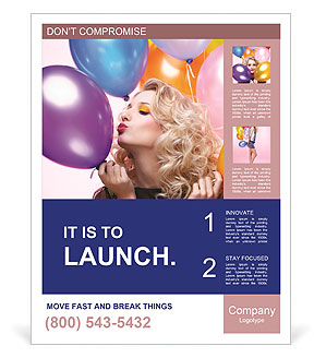 0000062813 Poster Template