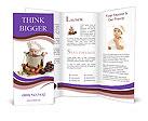 0000062814 Brochure Templates