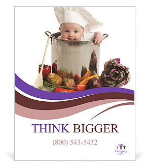 0000062814 Poster Template