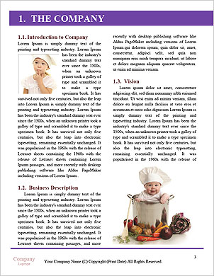 0000062814 Word Template - Page 3