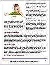 0000062814 Word Template - Page 4