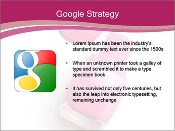 0000062816 PowerPoint Template - Slide 10