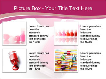 0000062816 PowerPoint Template - Slide 14