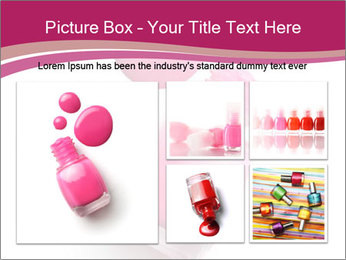 0000062816 PowerPoint Template - Slide 19