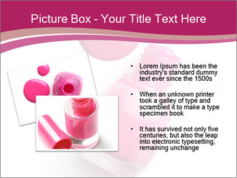 0000062816 PowerPoint Template - Slide 20
