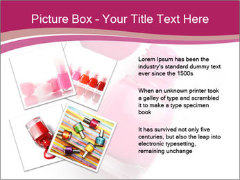 0000062816 PowerPoint Template - Slide 23