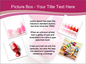 0000062816 PowerPoint Template - Slide 24