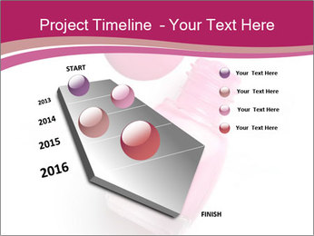 0000062816 PowerPoint Template - Slide 26