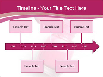 0000062816 PowerPoint Template - Slide 28