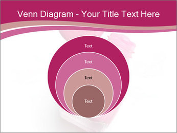 0000062816 PowerPoint Template - Slide 34