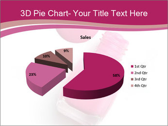 0000062816 PowerPoint Template - Slide 35