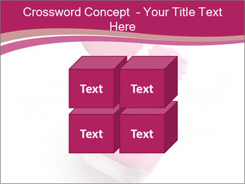 0000062816 PowerPoint Template - Slide 39