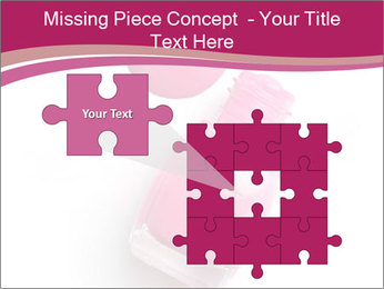 0000062816 PowerPoint Template - Slide 45