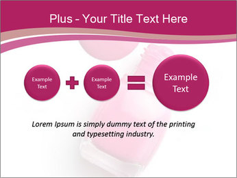 0000062816 PowerPoint Template - Slide 75