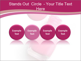 0000062816 PowerPoint Template - Slide 76
