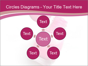 0000062816 PowerPoint Template - Slide 78