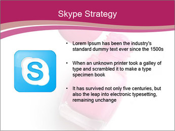 0000062816 PowerPoint Template - Slide 8