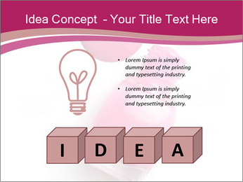 0000062816 PowerPoint Template - Slide 80