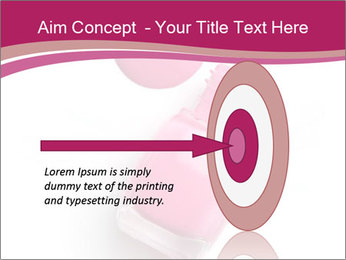 0000062816 PowerPoint Template - Slide 83