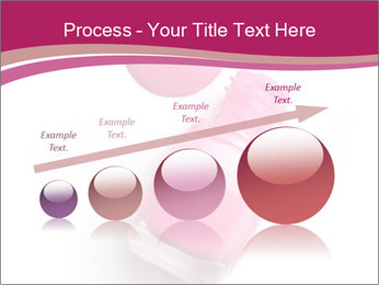 0000062816 PowerPoint Template - Slide 87