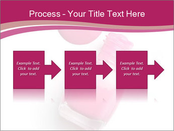 0000062816 PowerPoint Template - Slide 88