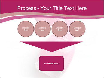 0000062816 PowerPoint Template - Slide 93
