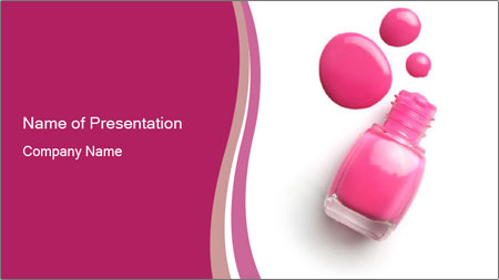 0000062816 PowerPoint Template