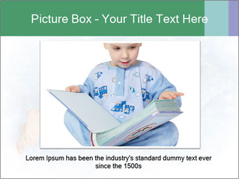0000062817 PowerPoint Templates - Slide 15