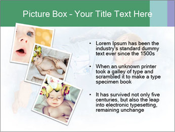 0000062817 PowerPoint Templates - Slide 17