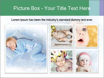 0000062817 PowerPoint Templates - Slide 19