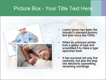 0000062817 PowerPoint Templates - Slide 20