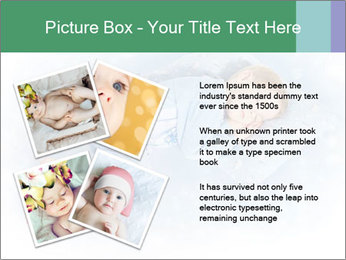 0000062817 PowerPoint Templates - Slide 23