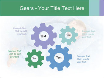 0000062817 PowerPoint Templates - Slide 47