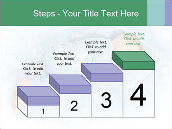 0000062817 PowerPoint Templates - Slide 64