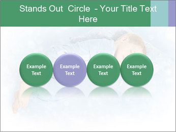 0000062817 PowerPoint Templates - Slide 76