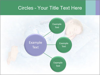 0000062817 PowerPoint Templates - Slide 79