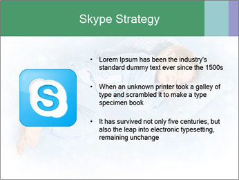 0000062817 PowerPoint Templates - Slide 8